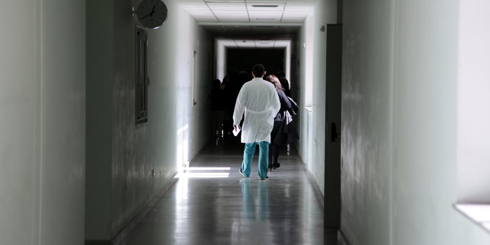 Σαρώνει την Ελλάδα ο ιός του Δυτικού Νείλου – Στους 41 οι νεκροί