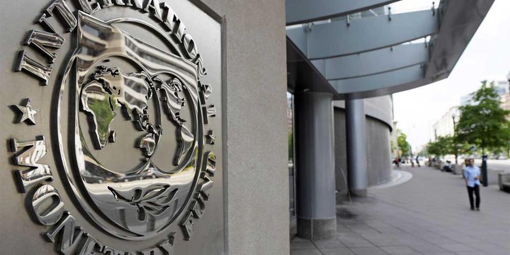 Έκθεση ΔΝΤ: Καμπανάκι για την υπογεννητικότητα, τι λέει για την ανάπτυξη