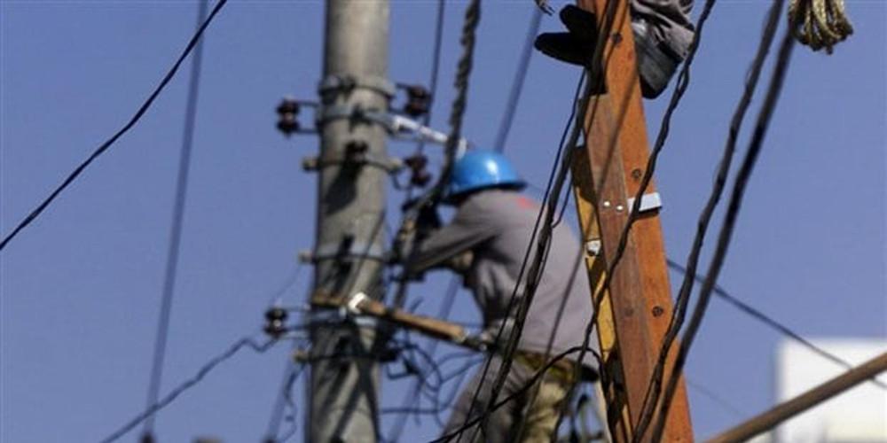 Σαντορίνη: Προγραμματισμένες διακοπές ρεύματος την Παρασκευή