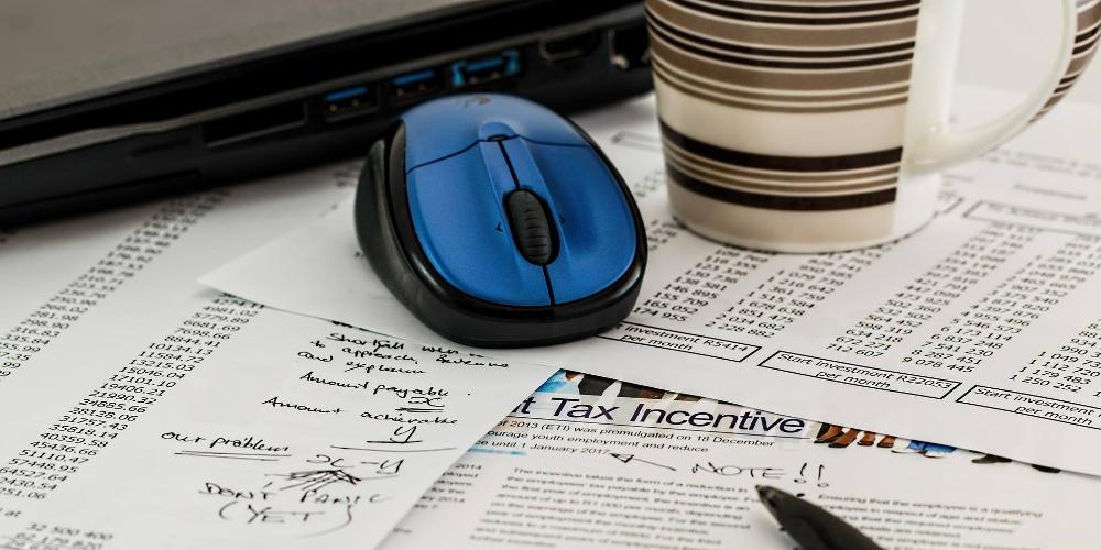 Προς παραγραφή σχεδόν 4.000 υποθέσεις φοροδιαφυγής!
