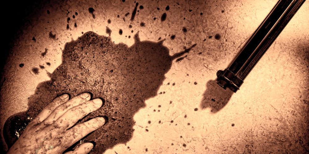 Σοκ: Μητέρα τριών παιδιών αυτοκτόνησε στην ΦωκίδαΣοκ: Μητέρα τριών παιδιών αυτοκτόνησε στην Φωκίδα