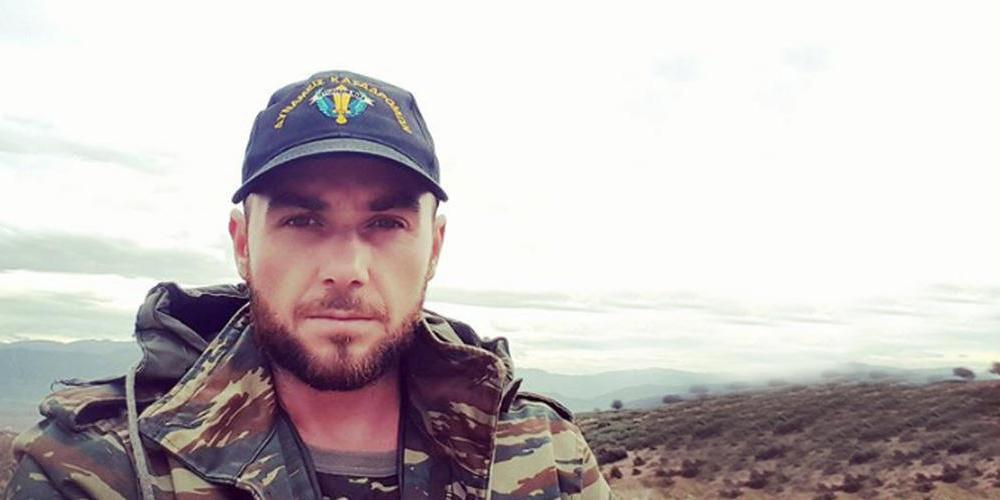 Θρίλερ με τον θάνατο του ομογενή στην Αλβανία – Η σημαία και οι πυροβολισμοί