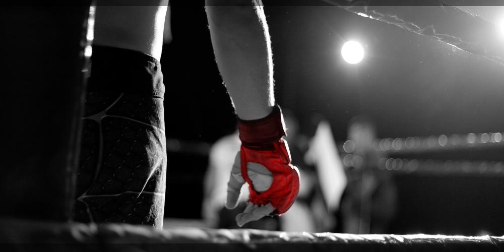 Απόλυτη επιτυχημένο το τουρνουά «WKF Santorini Cup 4»