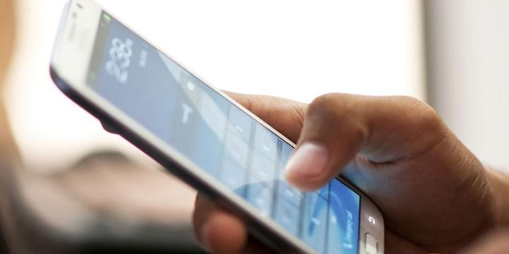 Πρόστιμο από την Αρχή Προσωπικών Δεδομένων σε εταιρείες κινητής και σταθερής τηλεφωνίας