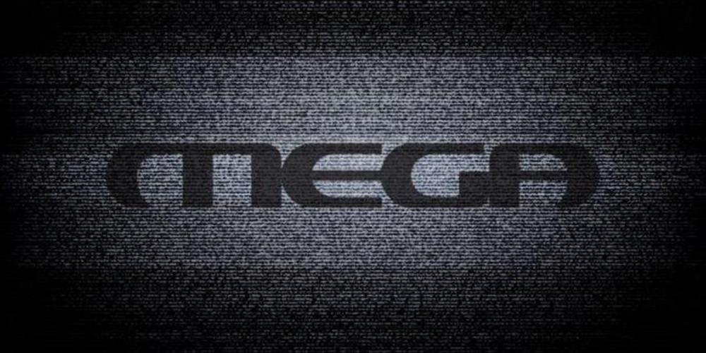 «Μαύρο» στο Mega: Η στιγμή που σβήνουν τα «φώτα της ιστορίας» με τους Απαράδεκτους