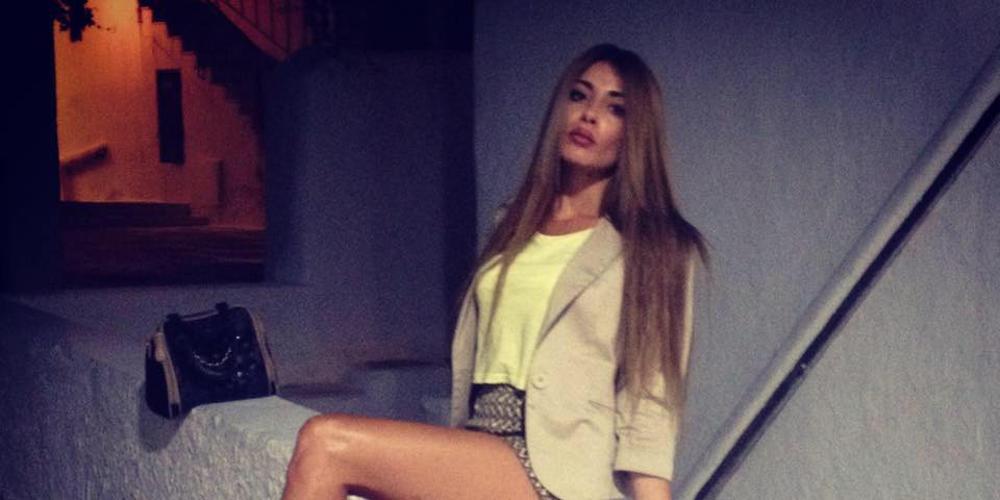 Η Μίνα Αρναούτη θα καταθέσει αγωγή σε μέλη της οικογένειας του Παντελίδη