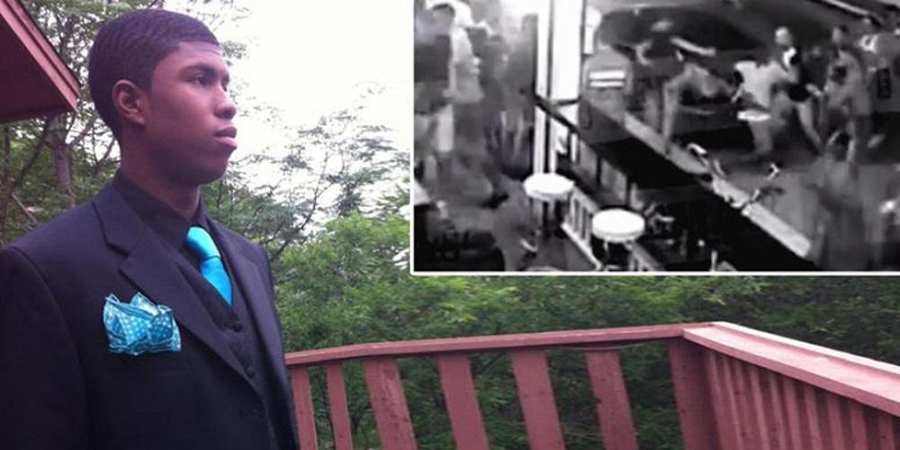Καταπέλτης ο εισαγγελέας για την δολοφονία του Μπακαρί στην Ζάκυνθο
