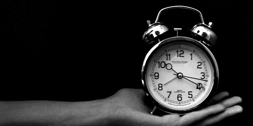 Αλλαγή ώρας: Τι θα ισχύσει τελικά;