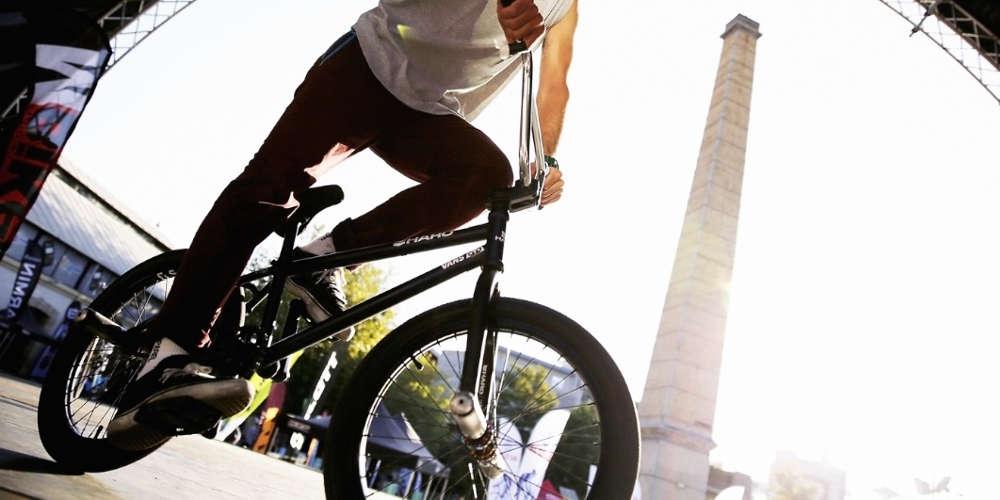 Στη Μπολόνια οι μετακινήσεις με ποδήλατο επιβραβεύονται με… μπίρες