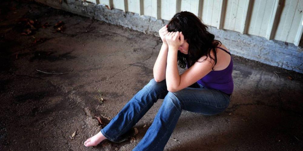 Σοκ στη Ρόδο- 35χρονος κατηγορείται για το βιασμό 16χρονης τουρίστριας