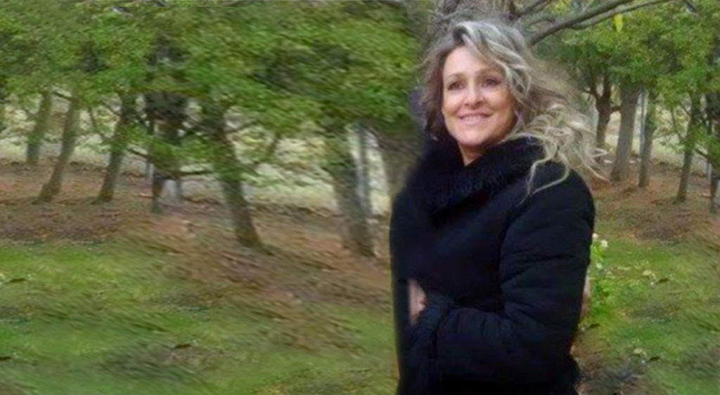 Δολοφονία ο πνιγμός της Μαρίας Χαλιαμακίδου; Τα νέα δεδομένα