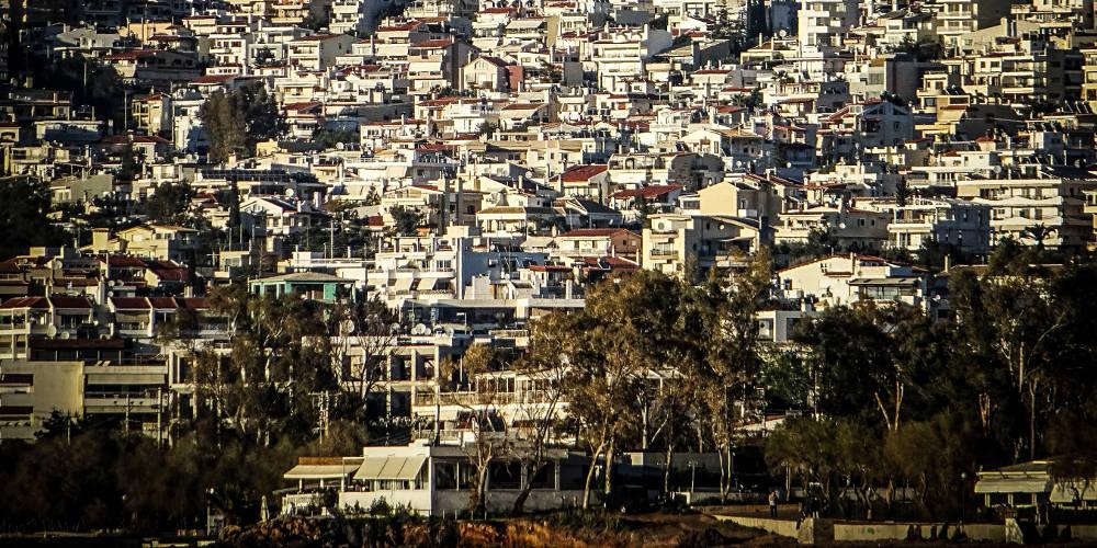 Τέλος στον νόμο Κατσέλη: Στις 100.000 ευρώ πέφτει το όριο «προστασίας» της πρώτης κατοικίας