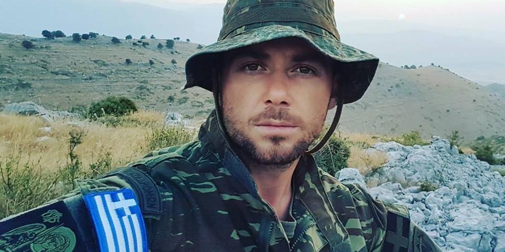 Απίστευτο και όμως αλβανικό: Ασκούν δίωξη στον δολοφονημένο Κατσίφα
