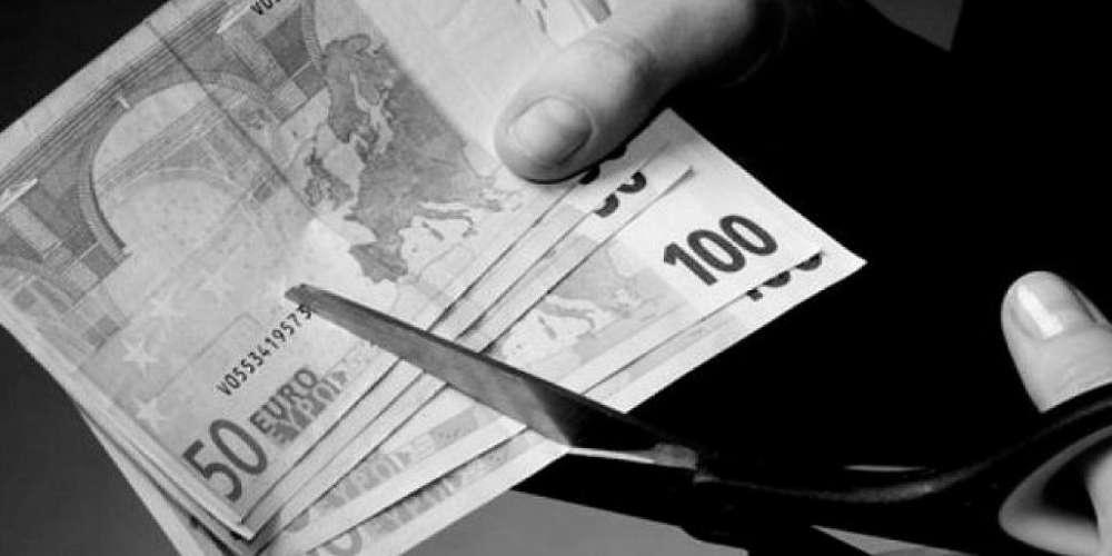 Νέα ρύθμιση χρεών σε 120 δόσεις - Ποιοι είναι οι δικαιούχοι