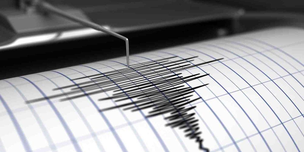 Σεισμός στο Αιγαίο: Αυτά τα 8 ρήγματα μπορούν να δώσουν σεισμούς έως 7,4 Ρίχτερ