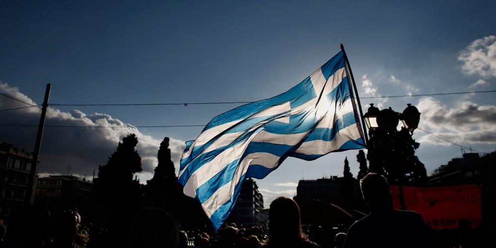 Χάνονται οι Ελληνες: Για πρώτη φορά από τον Β' Παγκόσμιο πόλεμο, μειώνεται συνεχώς ο πληθυσμός