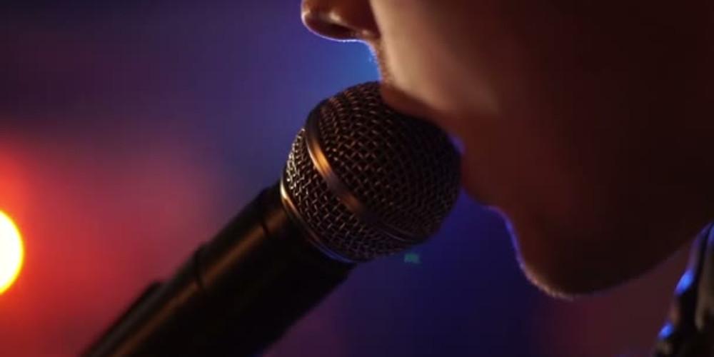 Μουσικό τετραήμερο στη Σαντορίνη από το ΔΑΠΠΟΣ