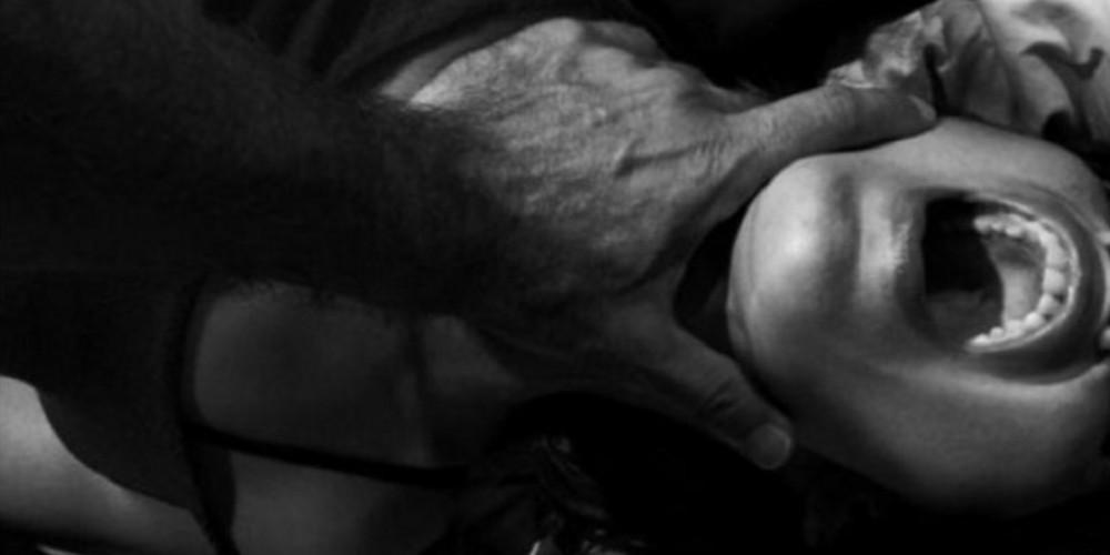 Φρίκη στα Χανιά: Πρώτα νάρκωνε τον πατέρα και μετά βίαζε την 13χρονη κόρη του